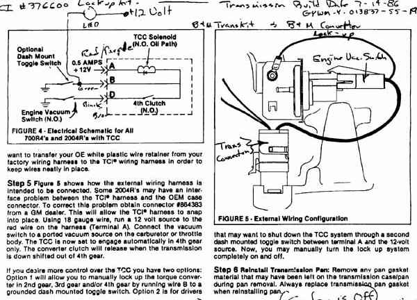 page for peter row u0026 39 s wiring diagram on using a spdt center off switch